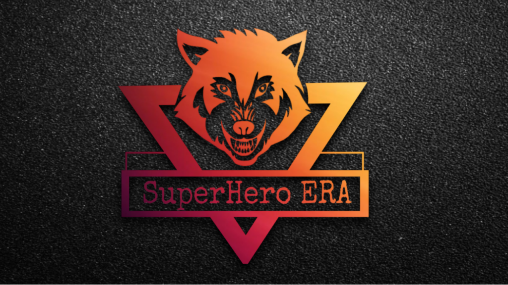 superhero era superheroera.com