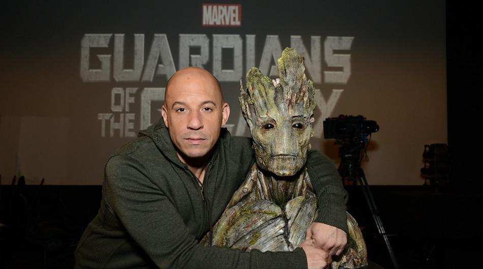 Marvel Studios Top 8 Goosebumps scene in MarvelMCU superheroera.com4