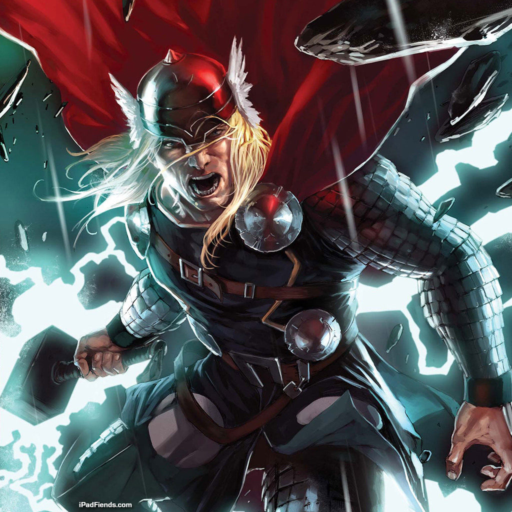 Marvel Studios Top 8 Goosebumps scene in MarvelMCU superheroera.com7