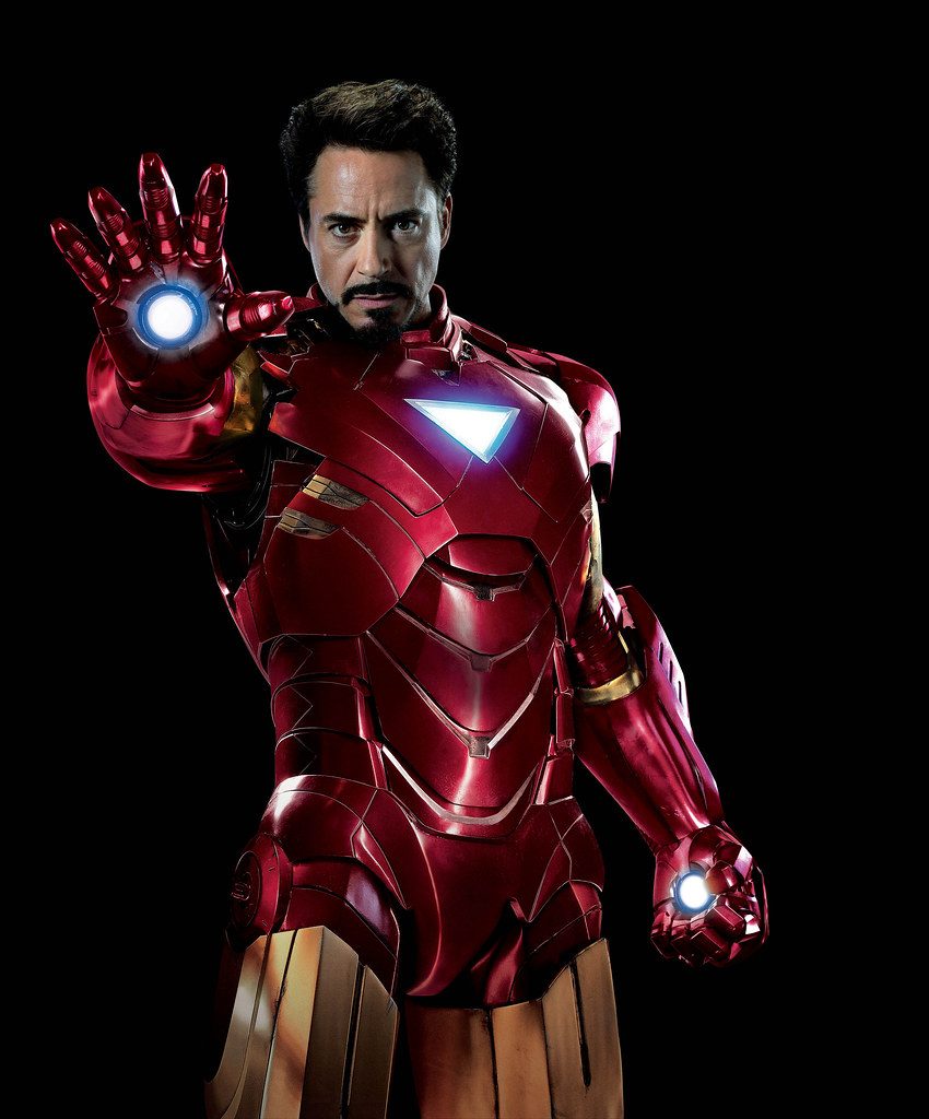 What if Sony purchased Marvel in 1998 superherera ironman spiderman21