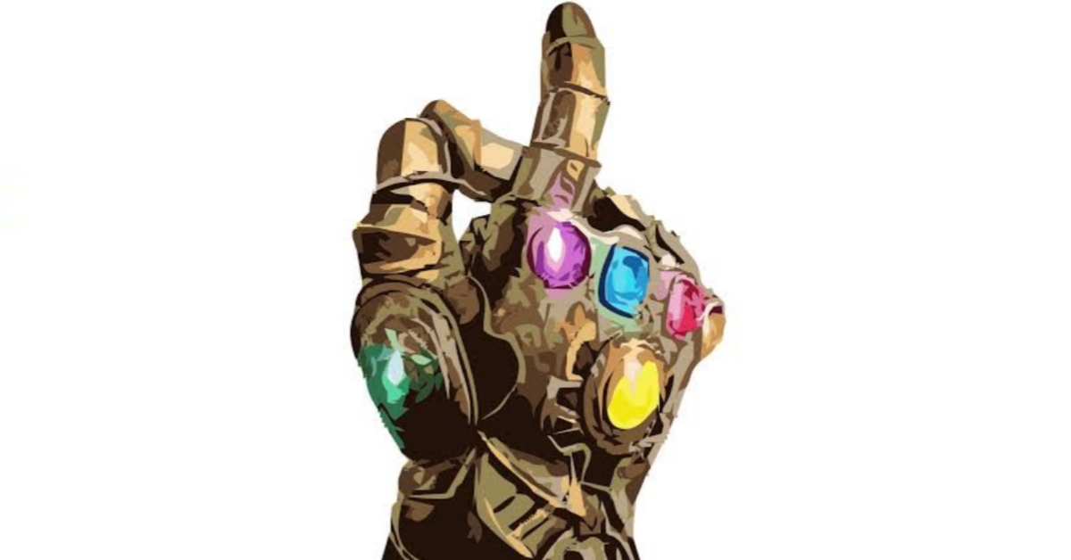 How Captain America Return Infinity Stones superheroera