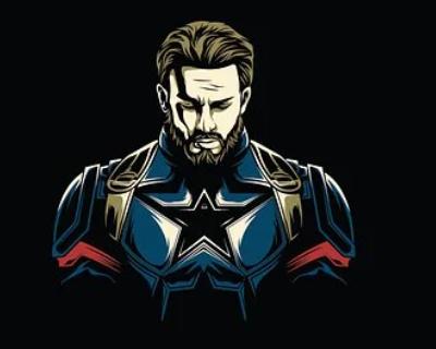 Marvel quiz