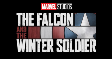 The Falcon And The Winter Soldier Trailer Breakdown in 2021 & More.
