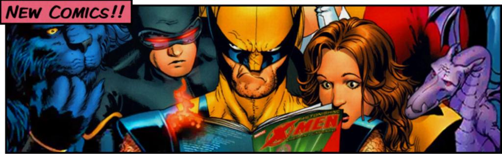 Marvel Multiverse Saga -Thunderbolt Saga