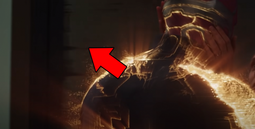 Hidden Detail, I BET You Never Noticed these Details in WandaVision Show