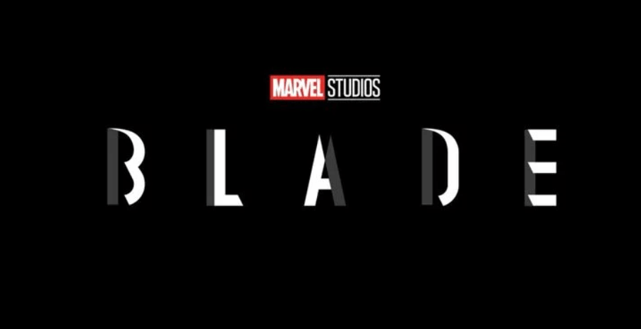 All 13 MCU Movies Releasing After Falcon And Winter Soldier a-min