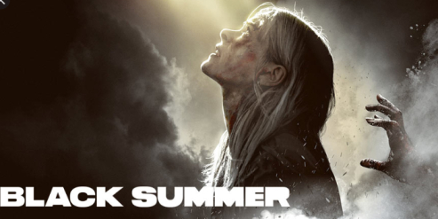 Black Summer Season 2 Netflix Release Date & What to Expect
