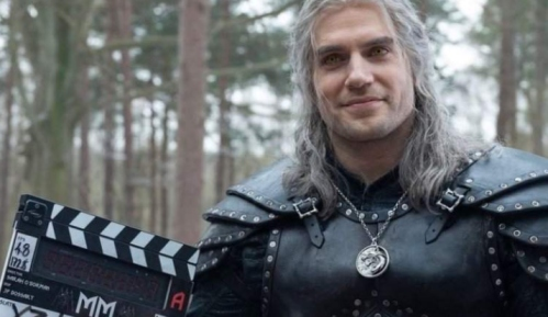 Neflix The Witcher season 2 release date confirmed for 2021