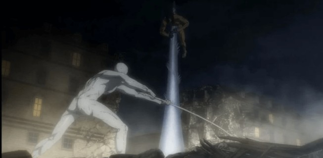 What To Expect From Attack On Titan Season 4, Part 2-min