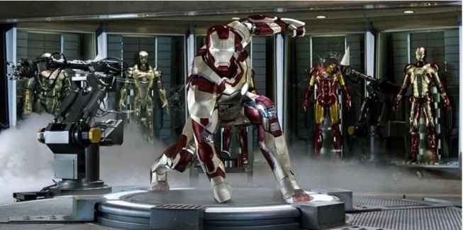 10 Iron Man Life Lessons from MCU Everybody Should Learn
