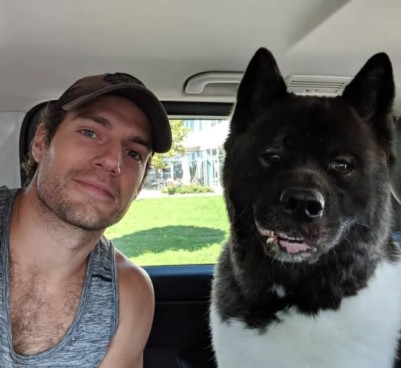 Birthday Special 10 Reasons Why is Henry Cavill so special