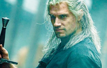 Breaking News Henry Cavill To Star in Lionsgate's 'Highlander' Reboot From Chad Stahelski