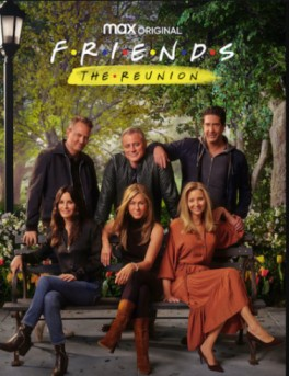 HOW MUCH DID THE FRIENDS CAST MAKE FOR THE REUNION HBO SPECIAL SALARY EXPLORED b