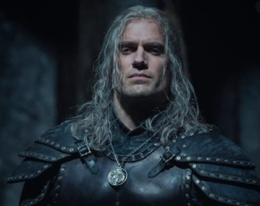 Henry Cavill Wants To Continue The Witcher Series For A Very Long Time