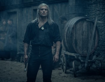 I Bet You Will Cry After Watch Geralt's Softer Side In Witcher Season 2