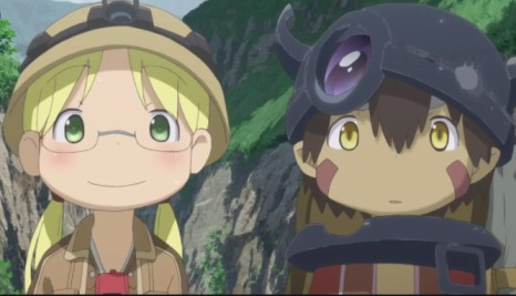 Made in Abyss When Will Be Made In Abyss Season 2 Release All Update Till Season 2 & Cast