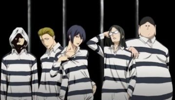 Prison School Season 2 Release Date, The Cast of the New Season and All Important Updates Till Now