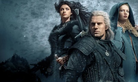 Spoiler Audition tapes for The Witcher prequel reveal a scientist, a sellsword, a prince, and more
