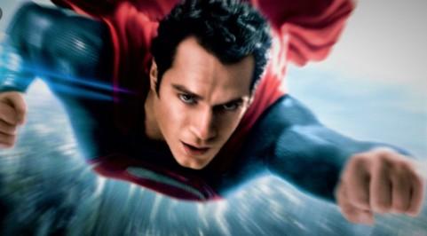 Superman Reboot News Dropped, Henry Cavill UNFollowed Warner Bros & DC on social media