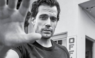 The Witcher Actor Henry Cavill Asks His Fans To Stop Trolling His New Relationship
