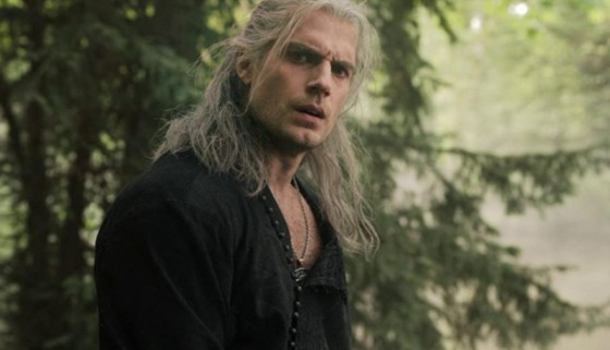 The Witcher Season 2 will release in Q4 of 2021, Confirm By Netflix CEO