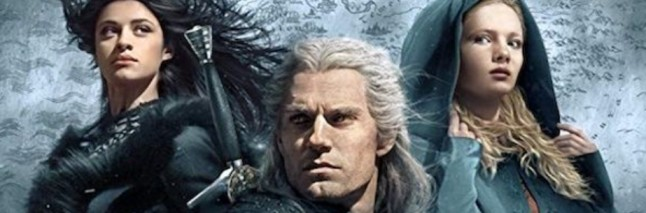 The Witcher Timelines Full Explained What Happens When