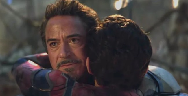 Top 10 Things Fans Are Going to Miss After Tony Stark's death