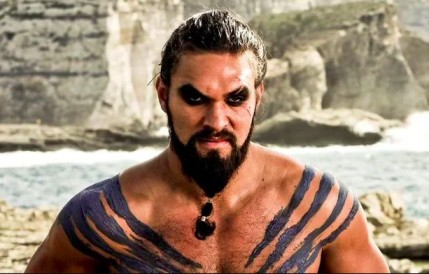 Jason Momoa's upcoming film may prevent him from appearing in the Witcher prequel.