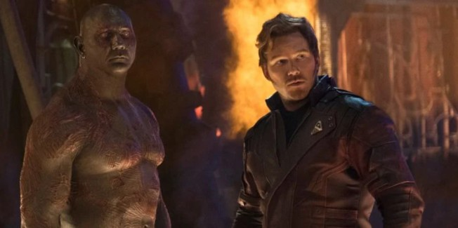 All The Avengers Infinity War Deleted Scenes (& Why They Were Cut)