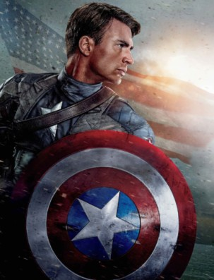 Endgame Old Captain America Theory Captain America Old Variant was a Skrull