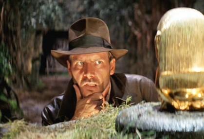 Indiana Jones 5 Star Harrison Ford Got Injured During A Fight Scene