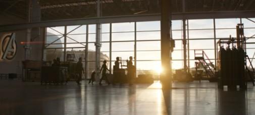 Loki Series Finally Explains Why Endgame Time Travel Didn't Break The Multiverse