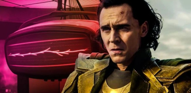 MCU Is Setting Up A Bigger Avengers Movie Than Avengers Endgame