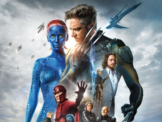 Marvel Just Made Every Wild X Men MCU Theory Possible