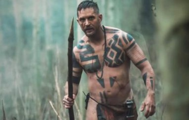 Taboo Season 2 release date updates When will Taboo season 2 come out
