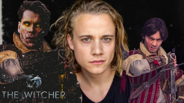 The Witcher Season 2 Actor's exit Due To COVID-19 Rescheduling