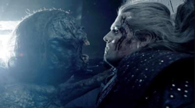 Witcher Season 2 Trailer Reveals First Footage Of Henry Cavill's Return As Geralt
