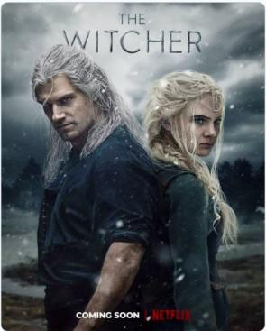 witcher 1