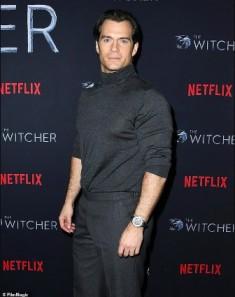 witcher new 5