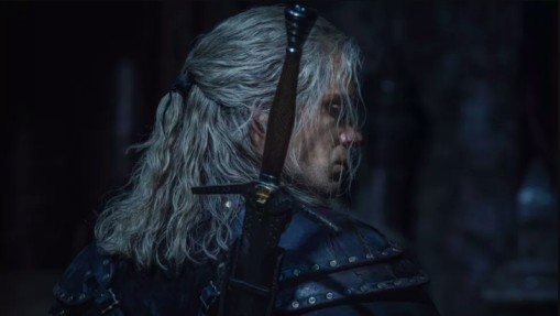 When Will The Trailer Of The Witcher Season 2 Release?