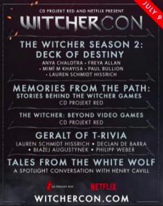 witchercon2