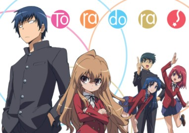 Is Toradora Season 2 Finally Happening