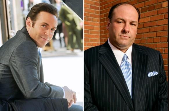 New Trailer Reveals The Prequel to Sopranos Cast and Sopranos Ending