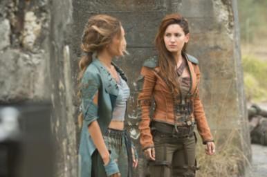 Shannara Chronicles Season 3