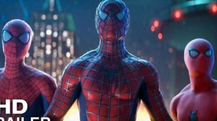 Spider Man 3 2021: Spider man 3 Art Pictures Spidey In His New Spider Man Suit In A fight Against Doc Ock