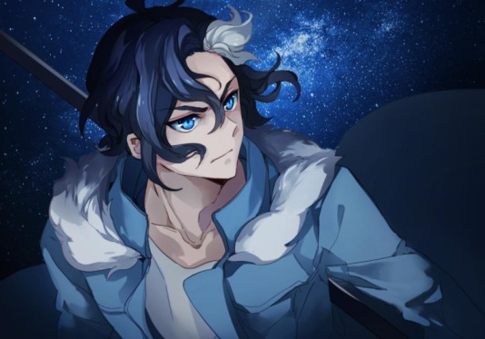 Sirius the Jaeger From Release Date To Cast