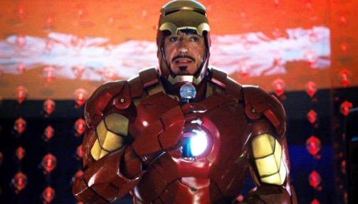 Stan Lee Confessed He Created Iron Man to be Completely Unlikable