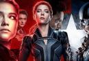 When Black Widow Is Set In The MCU Timeline (DURING Civil War)