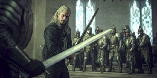The Witcher Vs Game Of Thrones: Which One Is Better