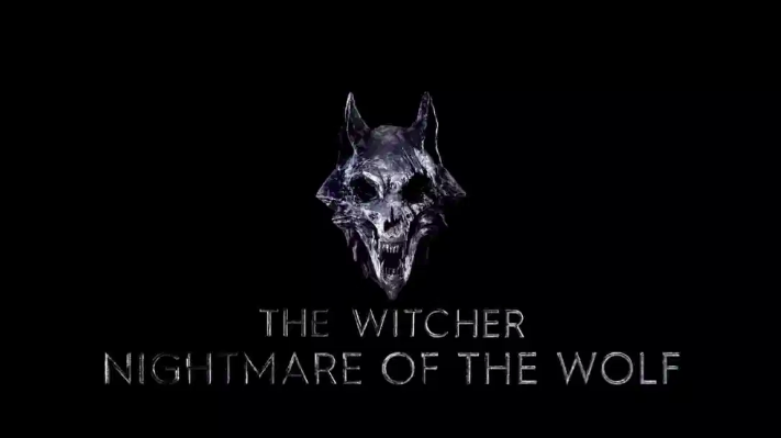 Expectation from WitcherCon: Witcher-themed convention co-hosted by Netflix and CD Projekt RED.